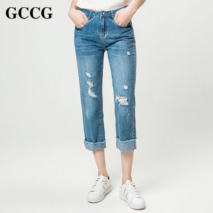 736x368xguess-chen-man22.jpg.pagespeed.ic.m9yD5aUXgI